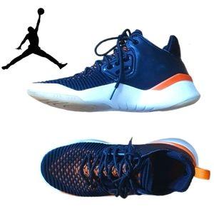 Nike- Jordan DNA LX